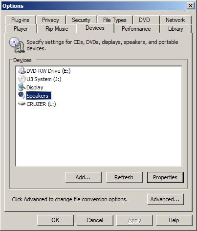 How to Troubleshoot Sound Problems in Windows XP :PCauthorities com