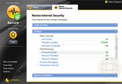uninstall-norton-internet-security