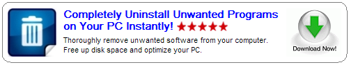 Download SecureUninstaller