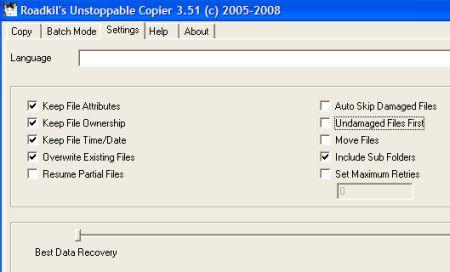 unstoppable-copier2