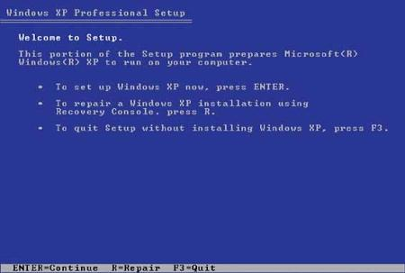 windows root system32 ntoskrnl.exe download